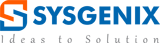 SysGenix Technologies Inc.